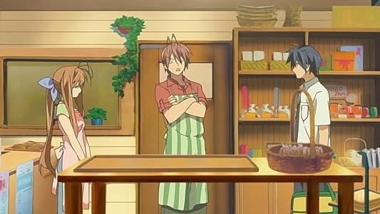 Watch online comedy movies Atarashii seikatsu Japan [1280x720]