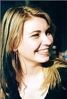 Linda Steinhoff Picture