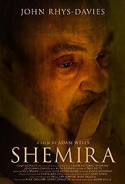 Shemira Poster
