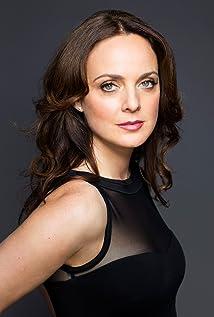 Melissa Errico Picture