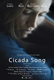 Cicada Song Poster
