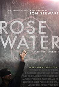Primary photo for Rosewater