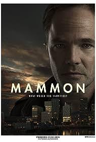 Mammon (2014)