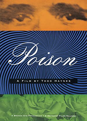 Poison 1991 11