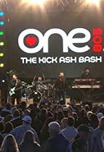 The Kick Ash Bash Concert Film