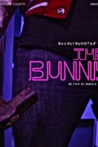 The Bunnyman (2015) Poster