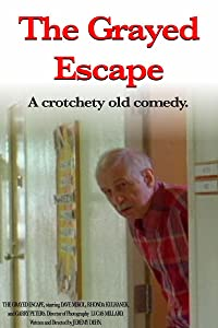 Best site to download 1080p movies The Grayed Escape by [BDRip]
