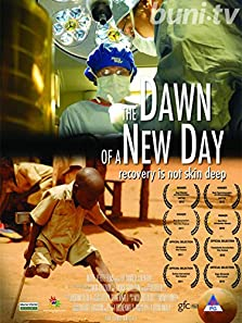 The Dawn of a New Day (2011)