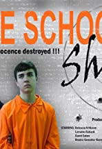 The School Shooter