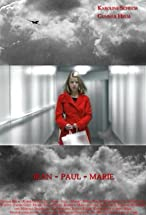 Primary image for Jean - Paul - Marie