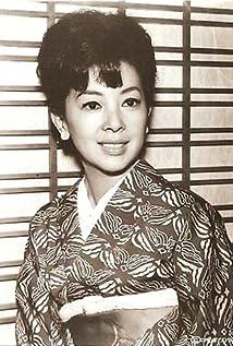 Miiko Taka Picture