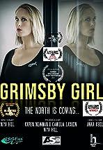 Grimsby Girl
