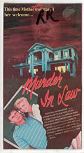 Watching it movies Murder in Law USA [hd1080p]