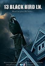 13 Black Bird Ln.