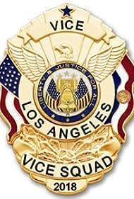 Vice Squad: LA (2021)