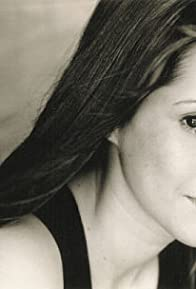 Primary photo for Kimberly McCullough