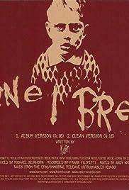 Korn: Alone I Break Poster