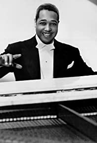 Primary photo for Duke Ellington