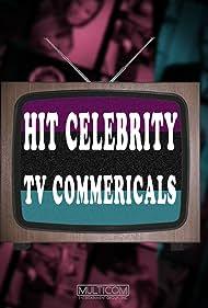 Hit Celebrity TV Commercials (2004)