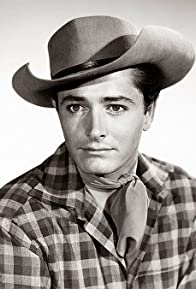Primary photo for John Derek