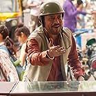 Irrfan Khan in Angrezi Medium (2020)