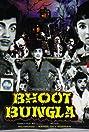 Bhoot Bungla (1965) Poster