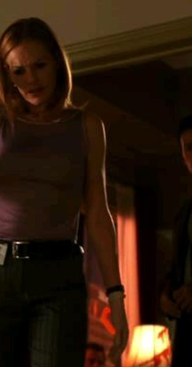 Csi Crime Scene Investigation Viva Las Vegas Tv Episode 2004