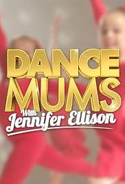 Dance Mums: Abby Meets Jennifer Poster