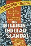 The Billion Dollar Scandal (1933)