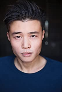 Aidan Cheng Picture