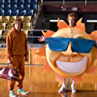 Woody Harrelson and Will Ferrell in Semi-Pro (2008)