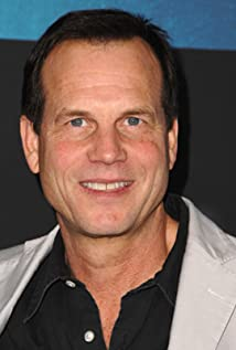 Bill Paxton New Picture - Celebrity Forum, News, Rumors, Gossip
