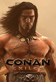 Primary photo for Conan Exiles