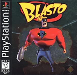 the Blasto full movie in hindi free download