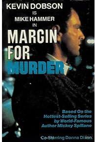 Primary photo for Margin for Murder