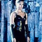 Talisa Soto in Mortal Kombat (1995)