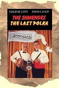 The Last Polka (1985)
