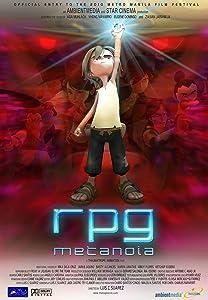 Adult movie downloads online RPG Metanoia by Antoinette Jadaone [320x240]