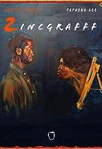 Zincgraff