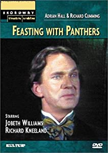 Watch free date movie Feasting with Panthers [hdv]