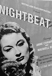 Nightbeat Poster