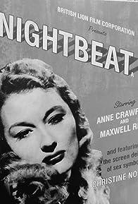 Primary photo for Nightbeat