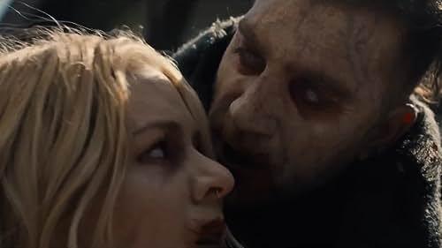 Van Helsing: Nina Is Used As Bait To Lure Dracula