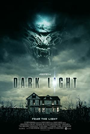 Dark Light (2019)