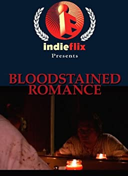 Bloodstained Romance (2009)