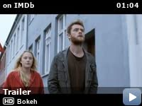 download video bokeh full album