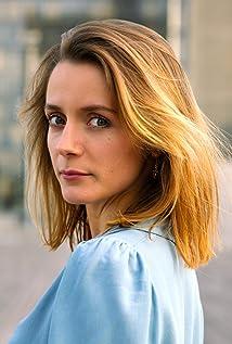 Chloé Aloma Picture