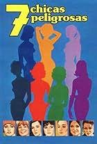 7 ragazze di classe