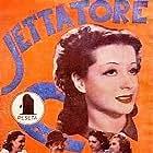 Jettatore (1938)