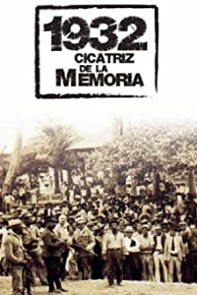 1932: Scars of Memory (2002)